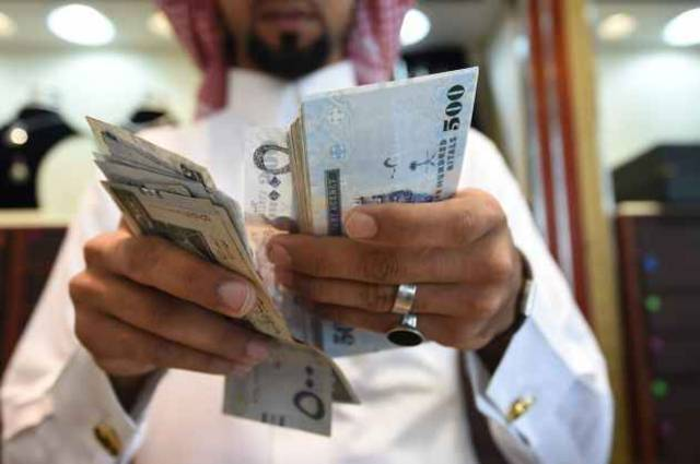 SABB will pay SAR 0.6 per share for H1-19