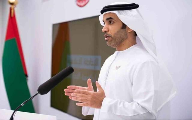الإمارات تراجع البروتوكول الوطني للسفر ليضم تسهيلات للمطعمين