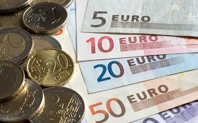 اليورو يرتفع بعد إعلان خطة صندوق التعافي الأوروبي - معلومات مباشر