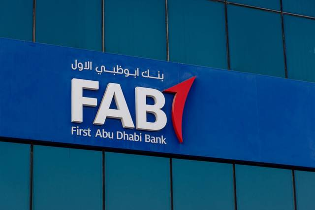 FAB made AUD 350 million in a five-year Kangaroo issuance