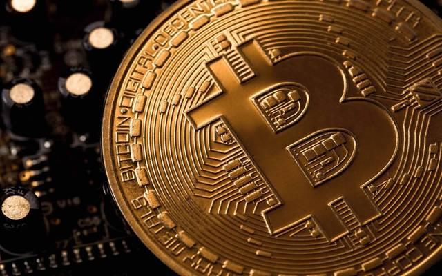 على مدار أسبوع فقدت العملات الإلكترونية نحو 40 مليار دولار من قيمتها