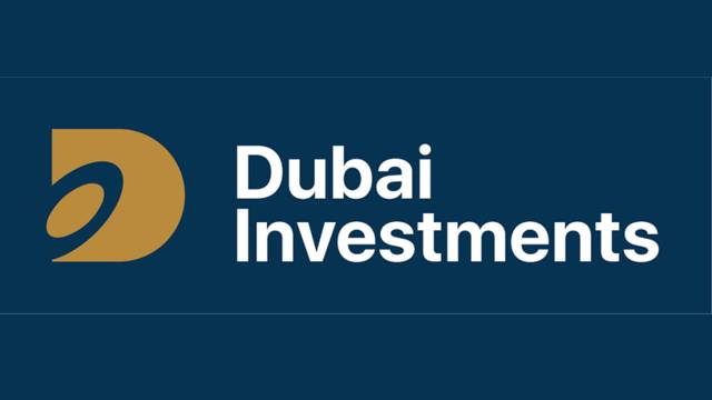 Revenues reached AED 2.827 billion in 2019