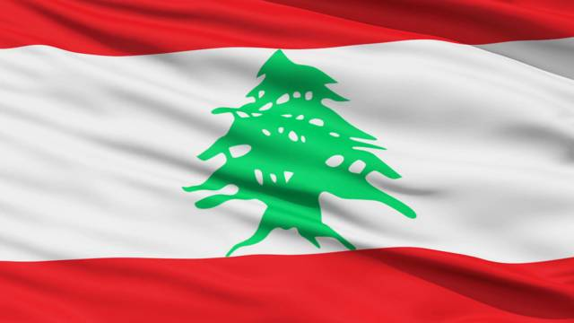 Lebanon is home to 125 existing startups - Arabnet report