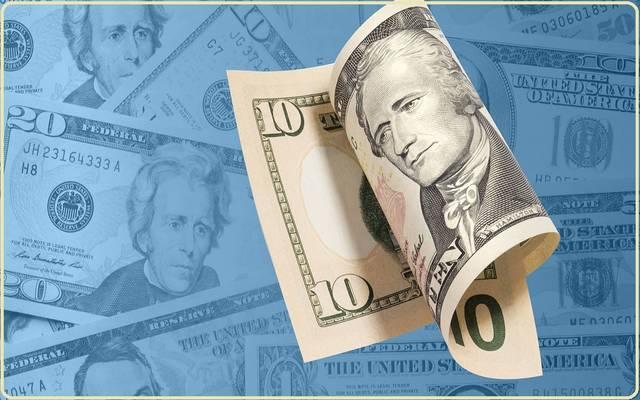 دويتشه بنك: الطلب على العملة الأمريكية قد يتراجع