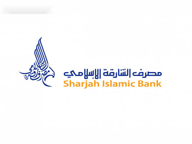 Net profit jumped by 8.84% to AED 124.86 million in Q3-19
