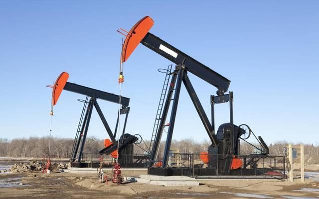 محدث.. مكاسب النفط تتجاوز 1%عند التسوية مع التفاؤل بشأن الطلب