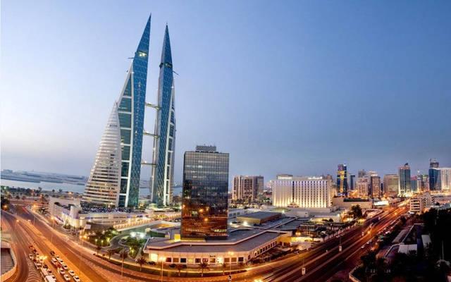 البحرين-  أرشيفية