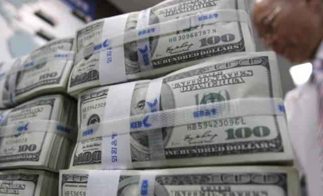 Mores cash loans photo 8