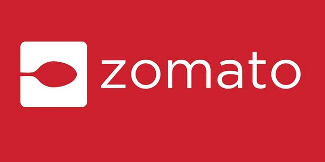 Zomato plans to raise funds worth $500m to $1 billion to support its capital