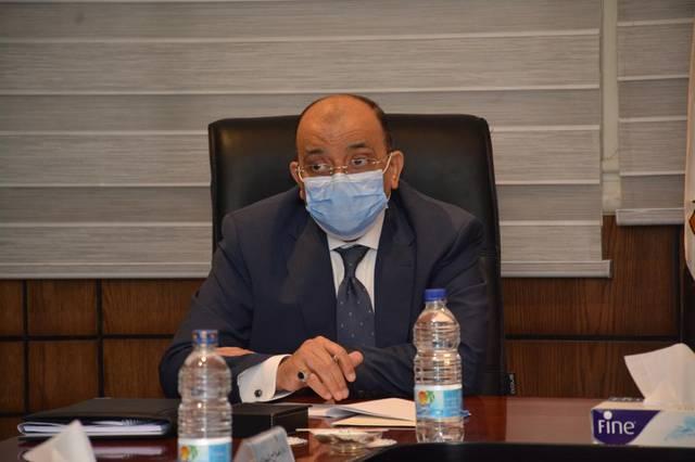 مصر.. تنفيذ 150 ألف مشروع صغير ومتوسط بالمحافظات بتكلفة 14.6 مليار جنيه