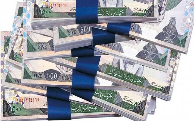 التفاصيل الكاملة لنتائج الشركات السعودية بالربع الثالث من 2019