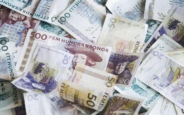 هبوط الكرونة النرويجية لأدنى مستوى على الإطلاق أمام اليورو - معلومات مباشر