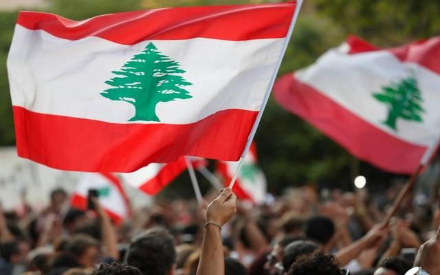 لبنان - أرشيفية