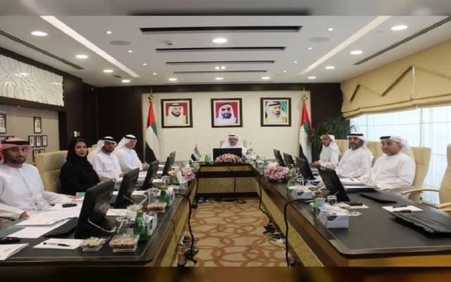 الإمارات تُقر آلية لاحتساب معايير الملاءة المالية..بشركات الإدارة ومديري الاستثمار