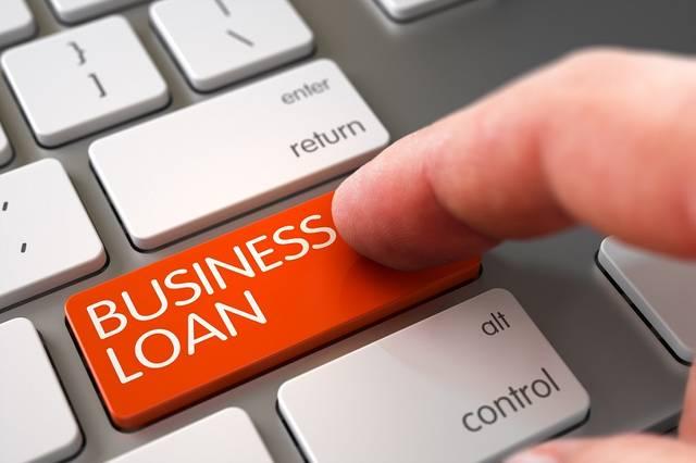 United Real Estate pens KWD 7m loan deal