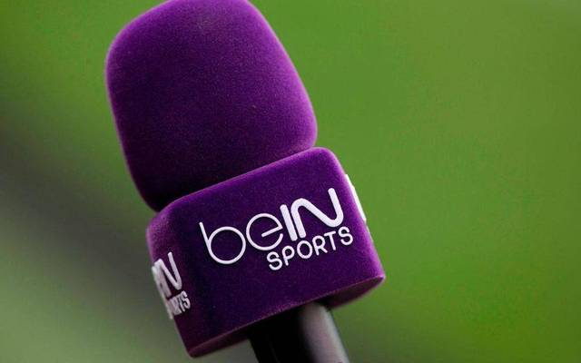Qatar's beIN Media Group will launch a major international dispute to recover damages