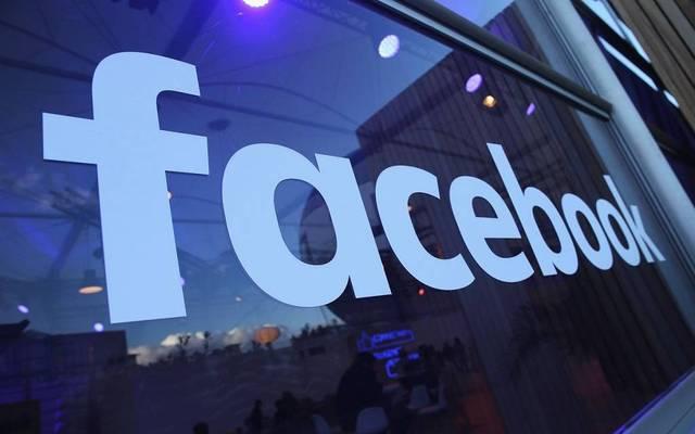 """سهم """"فيسبوك"""" يرتفع 6%مع إطلاق خدمة منافسة لـ""""تيك توك"""""""
