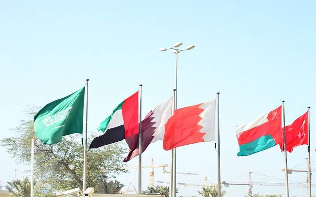 الأمم المتحدة ترحب ببيان الع لا الصادر عن قمة مجلس التعاون الخليجي معلومات مباشر