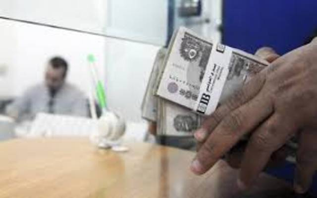 تستهدف موازنة مصر خلال 2018-2019 انفاق 270 مليار جنيه على الأجور والتعويضات للعاملين