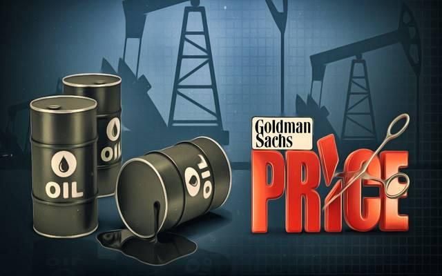 """جولدمان ساكس: فيروس """"كورونا"""" قد يهبط بأسعار النفط 3 دولارات"""