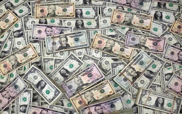 محدث.. الدولار يتحول للارتفاع عالمياً لأعلى مستوى في 3 أسابيع - معلومات مباشر