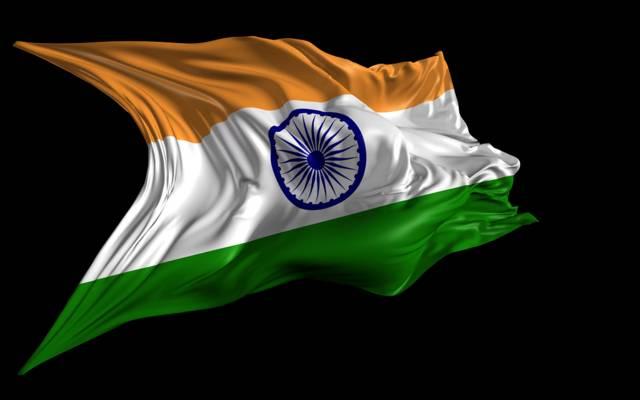 """""""موديز"""" تخفض النظرة المستقبلية للهند إلى """"سلبية"""""""