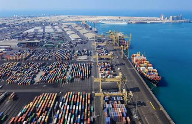 المنطقة سجلت واردات بقيمة 665.2 مليار دولار في عام 2016