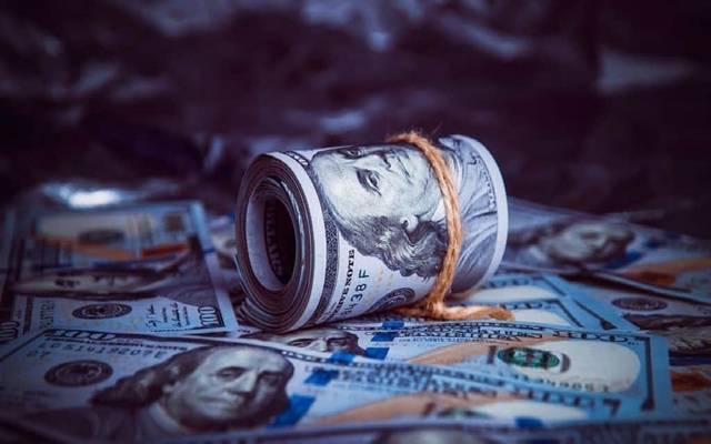 محدث.. الدولار يُعمق تراجعه عالمياً مع مكاسب اليورو