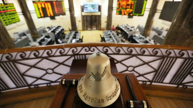 President AbdelFattah El Sisi stressed the significance of finalising the IPO programme at the earliest possible time