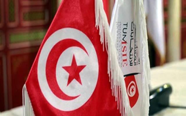 شعار الهيئة العليا المستقلة للانتخابات التونسية