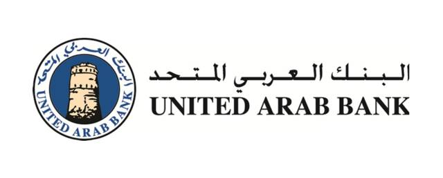 UAB's net profit added 46% to AED 81 million
