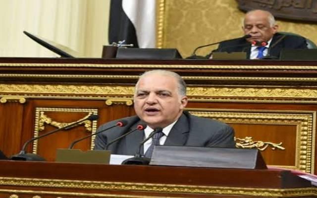 النواب: تطوير بنود الاتفاقيات البترولية ساهم بقوة في دعم تنافسية مصر