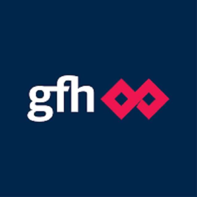 GFH's shares on Boursa Kuwait reclassified to main market