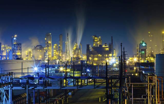 دول مجلس التعاون الخليجي تقود استثمار الطاقة في المستقبل خاصة الطاقة المتجددة منها
