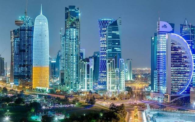 GCC region can save $138bn by circular economy by 2030 – Report