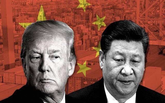 تحليل.. استخدام الصين لسلاح السندات الأمريكية يحقق أهداف ترامب