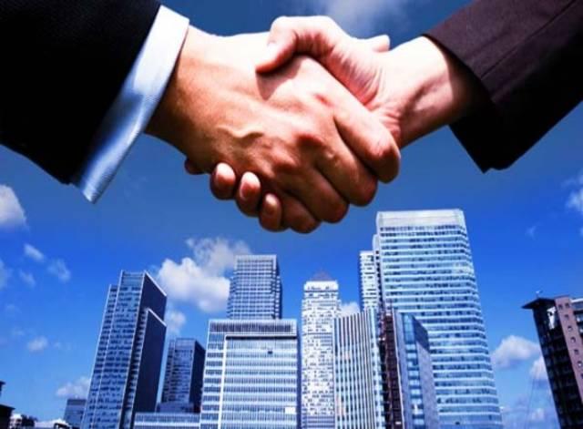تتضمن الصفقة أيضا الاستحواذ على شركات أخرى منضوية تحت مظلمة مجموعة بايرن