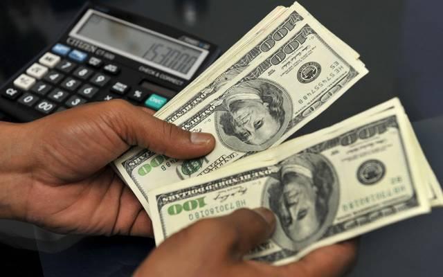 """""""المالية"""": 52 مليار دولار إجمالي الاكتتاب على السندات القطرية"""