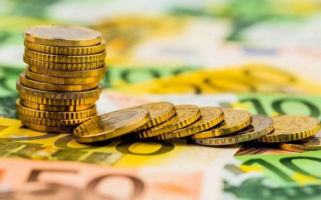 الليرة التركية تغرد خارج سرب تعافي العملات الناشئة