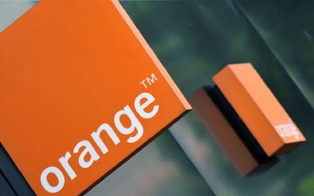 """""""أورانج""""  تؤكد التزامها بزيادة حجم استثماراتها في تون"""