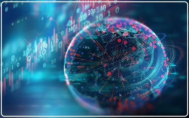 الأسواق تركز على 4 أحداث اقتصادية عالمية هذا الأسبوع