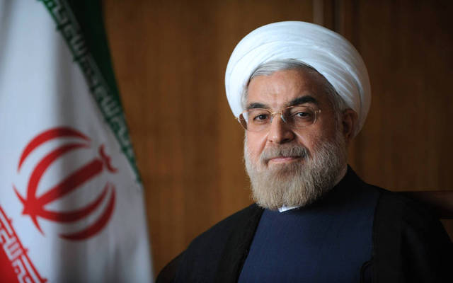 Iran: US sanctions against Khamenei mean ending diplomatic solutions