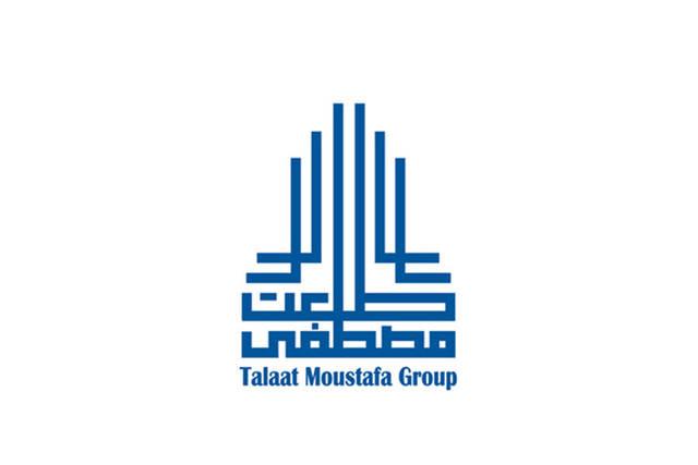 Pharos Research maintains FV for TMG Holding at EGP16.5/shr