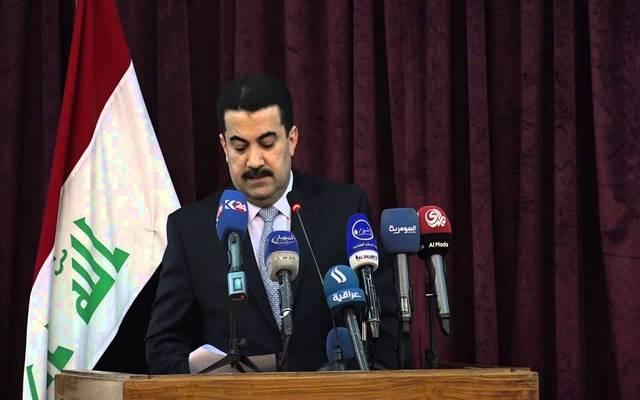 """""""الصناعة"""" تطالب بإجراءات صارمة لوقف الإغراق السلعي للسوق العراقية"""