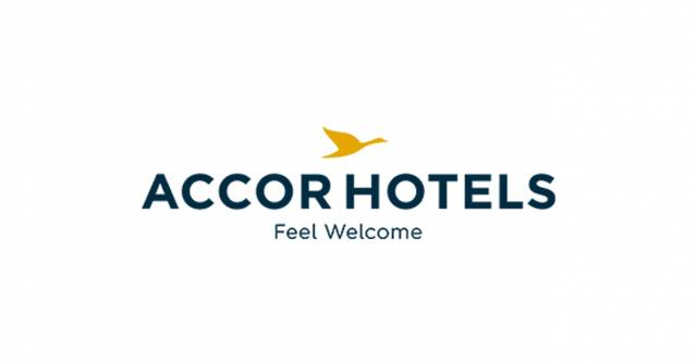 AccorHotels names new CEO for MEA