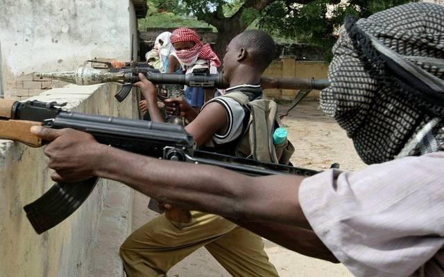 وكالات: انفجاران في مقدشيو وحركة الشباب الصومالية تتبنى العمليتين