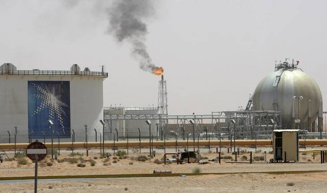 Egypt is working on the development of oil refineries with investment worth $12.6 billion