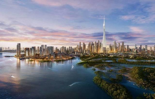 Emaar Development's IPO to attract large number of Saudi investors