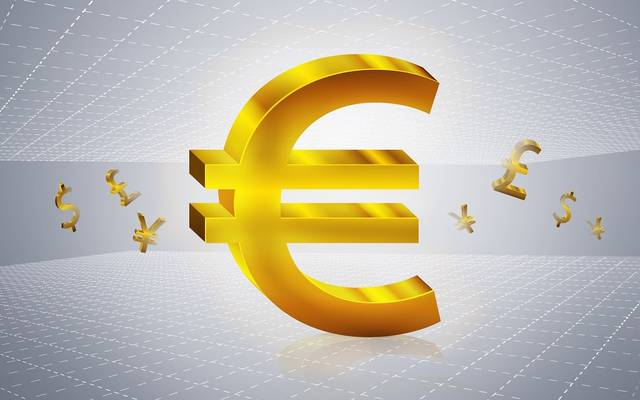تباطؤ نمو المعروض النقدي في منطقة اليورو خلال نوفمبر - معلومات مباشر