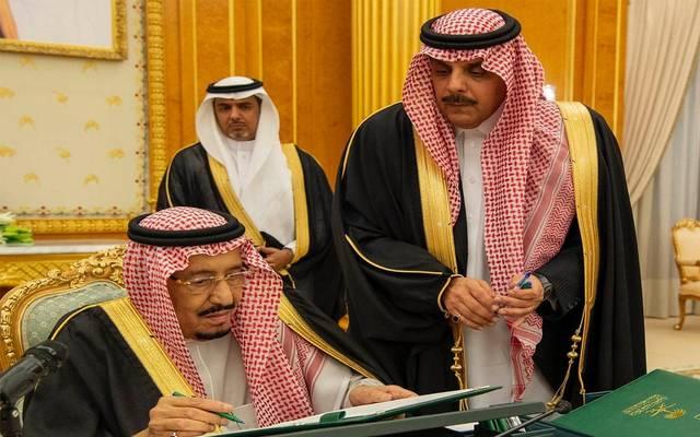 خادم الحرمين الشريفين: صرف بدل غلاء المعيشة حتى نهاية 2020